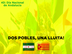 4D Andalusia