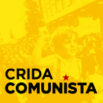CridaCommie