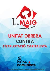 1maigcrc