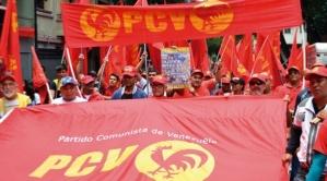 partido-comunista-de-venezuela