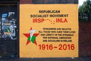 03352-2016-04-01-irsp-inla-1916-2016