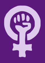 300px-Womanpower_logo.svg.png