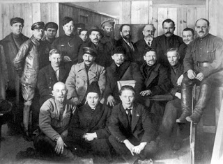 Delegates_of_the_8th_Congress_of_the_Russian_Communist_Party_(Bolsheviks).jpg