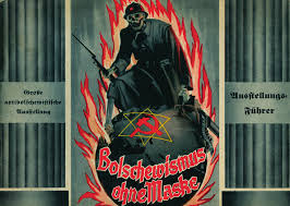 bolshevismus