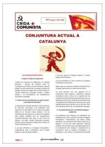 crida comunista nº 10.pdf1