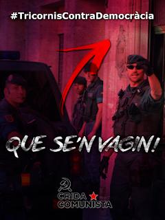 cartellgc-2.png